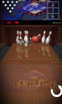 Bowling Fever Lite screenshot 2/3