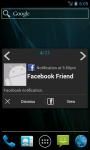 Notify Pro WiFi Only screenshot 3/6