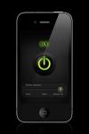 Brightest LED Flashlight screenshot 1/1