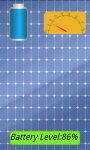 Batteries  chargers-solar screenshot 1/3
