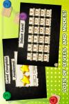 Connect Dots Gold screenshot 4/5