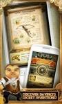 Da Vincis Quest screenshot 2/4