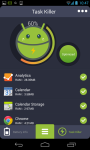 ZT Easy Battery Saver Free screenshot 2/6