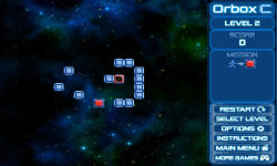 Orbox C 1 screenshot 5/5