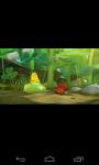 Larva Video Channel screenshot 2/6