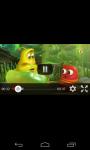 Larva Video Channel screenshot 3/6