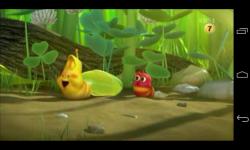 Larva Video Channel screenshot 4/6