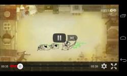 Larva Video Channel screenshot 6/6