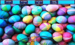 EasterEgg screenshot 1/3