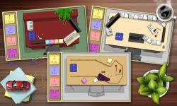 Office Golf II screenshot 2/4