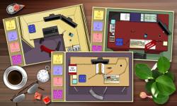 Office Golf II screenshot 4/4