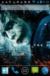 Joker Batman wallpaper screenshot 1/5