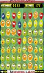 Fruit Pop Saga – Free screenshot 4/6