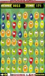 Fruit Pop Saga – Free screenshot 6/6