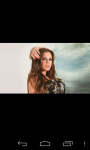 Bruna Marquezine Wallpapers screenshot 6/6