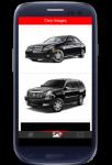 Car for Images screenshot 2/6