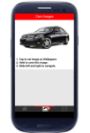 Car for Images screenshot 3/6