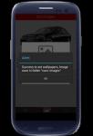 Car for Images screenshot 5/6