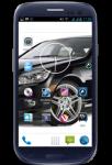 Car for Images screenshot 6/6