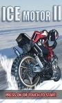 IceMotor II- Free screenshot 1/3