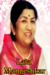 Lata Mangeshkar v1 screenshot 1/3