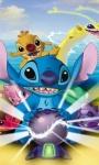 Cute Lilo and Stitch the movie HD Wallpaper screenshot 2/6
