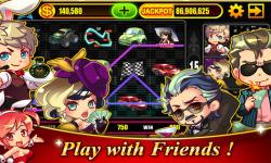 Lets Vegas Slots screenshot 2/6