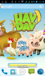 Hay Day Wallpaper screenshot 2/3