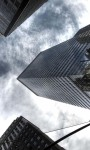 Cityscape Panorama screenshot 5/5