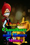Chacha Chaudhary and Money Money screenshot 1/3