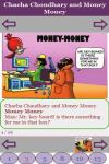 Chacha Chaudhary and Money Money screenshot 2/3