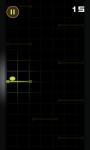 Mufi Jump screenshot 2/4