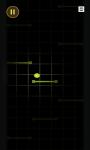 Mufi Jump screenshot 3/4