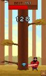 Timber Guy screenshot 2/6