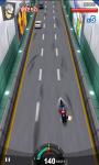 Motor Bike Race Game Free screenshot 4/6