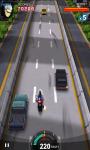 Motor Bike Race Game Free screenshot 6/6