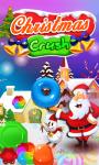 Christmas Crush Touch screenshot 1/1