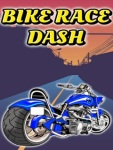 Bike Race Dash Free screenshot 1/1