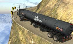 Hill climb 3d truck simulator screenshot 6/6