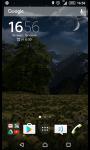 Mountain Dandelions Free screenshot 3/6