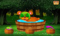 Baby Bear Salon screenshot 4/5