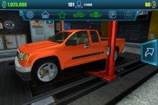 Car Mechanic Simulator 2016 screenshot 1/2