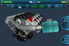 Car Mechanic Simulator 2016 screenshot 2/2
