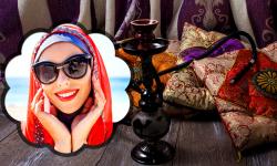 Hijab Photo Frames screenshot 4/6