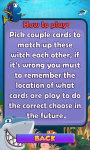 Match Memory Fish screenshot 4/4