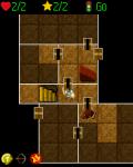 Sigmore Mines 2 screenshot 1/1