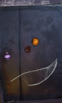 Chalk Ball Halloween screenshot 3/3