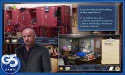 Special Enquiry Detail screenshot 3/6