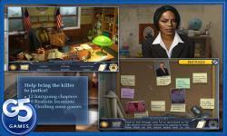 Special Enquiry Detail screenshot 5/6