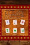 Mahjong of the Day screenshot 2/3